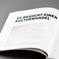 Buch_Turnaround_1280px-_TRU6294