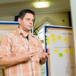 Build_your_Business_05.10.2013_1280px-_TRU5318