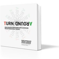 TurnAround_3D_500px