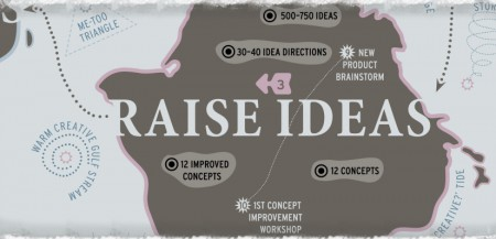 Raise_Ideas(150DPI-A3)_Fotor
