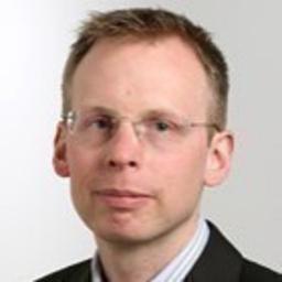 Testimonial Niklas Spitczok von Brisinski